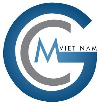 Công Ty Thương Mại Dịch Vụ GMC Việt Nam